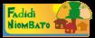 Fadidi Niombato – Rencontres et découvertes authentiques au Sénégal !